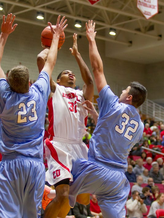 20150117_Columbia_Cornell_Mens_Basketball_sw