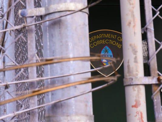 636543422052257775-Stockphoto-Haga-tn-a-Detention-09.JPG