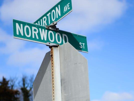 636541225584523881-20180212-MR-NorwoodStreet-8.jpg