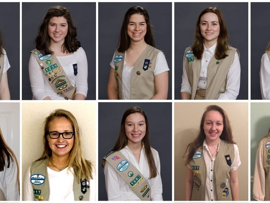 Williamson Girl Scouts.jpg