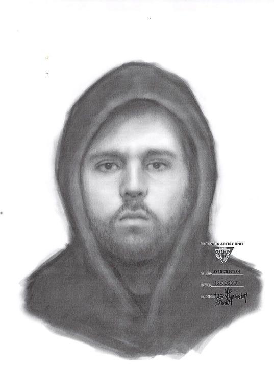 -So.-Brunswick-armed-robber.jpg