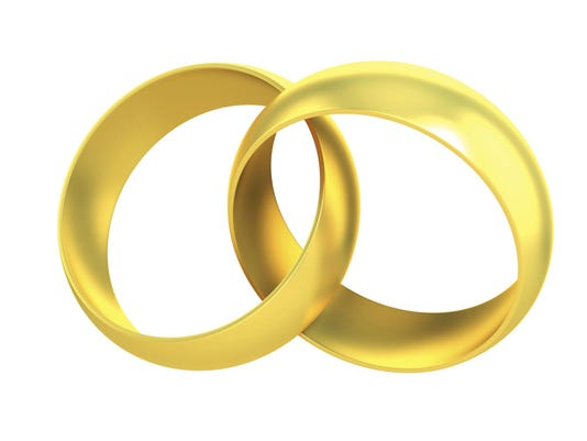 CLR-Presto wedding_rings