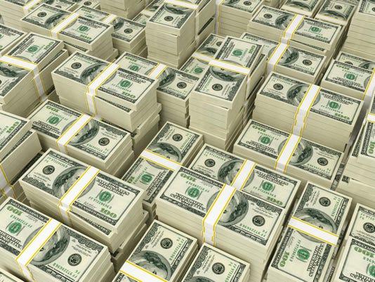 XXX STOCK RETIREMENT MONEY PEOPLE014.JPG