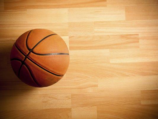 stock basketball4