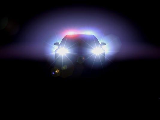 Police Thinkstock