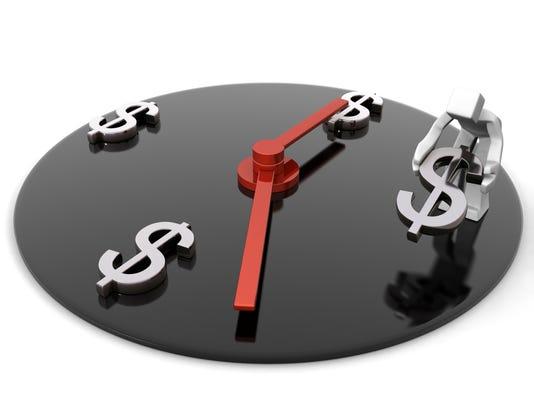money-clock-overtime.jpg