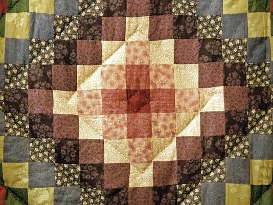Quilt square generic butternut.jpg