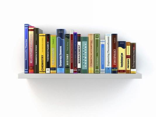 -NASBrd_04-17-2014_Tennessean_1_A003~~2014~04~16~IMG_textbooks.jpg_1_1_DF730.jpg