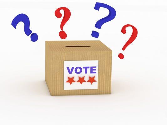 vote 179268272.jpg