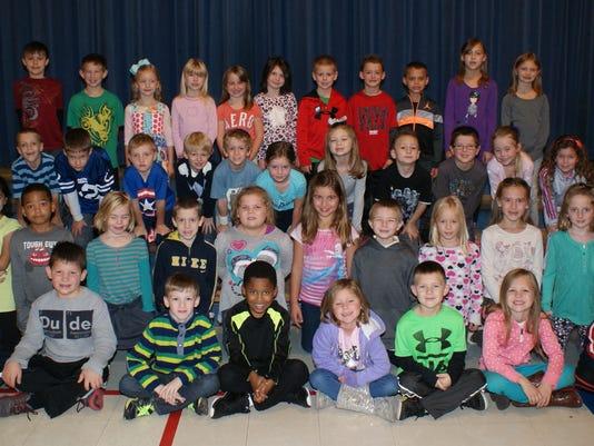 PVE students Nov 2014.jpg