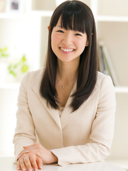 635774001245632546-Kondo-Marie.jpg