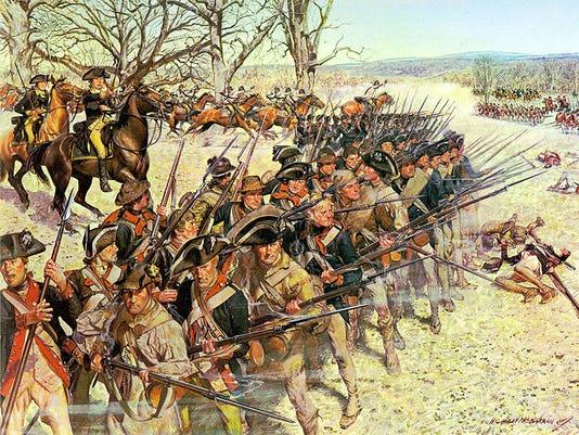 CINCpt_04-13-2014_Enquirer_1_AA014~~2014~04~11~IMG_Revolutionary_War_So_1_1_S86VMGEJ_L394748022~IMG_Revolutionary_War_So_1_1_S86VMGEJ