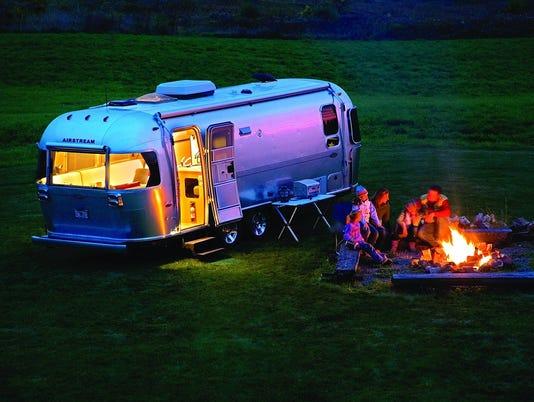 636005443392800239-Airstream-2-Go---Campfire-Web.JPG