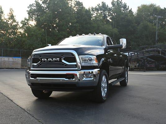 636543935315736002-2017-ram-laramie-luxury-truck-2.jpg
