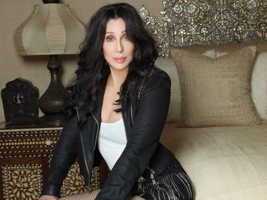 Cher_Publicity_Photo_25978.jpg