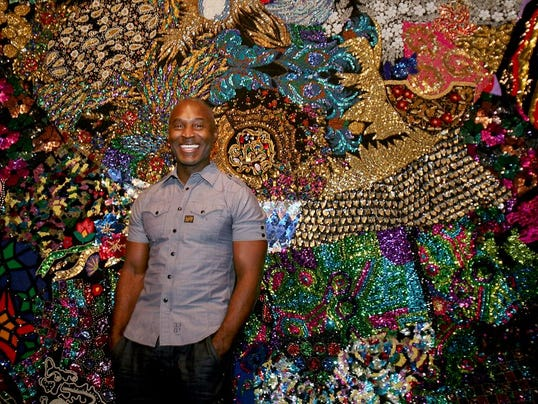 636493766404787418-The-artist-Nick-Cave.-Photo-courtesy-of-the-Frist-Center-.jpg
