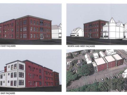 BUR 0328 Pearl Street development.jpg