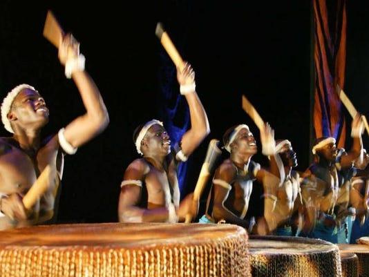 Spirit of Uganda 2.jpg