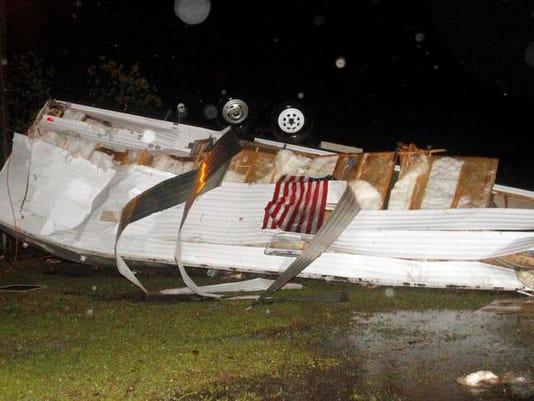 -Severe Weather Mississippi .JPEG-0e158.jpg_20140415.jpg