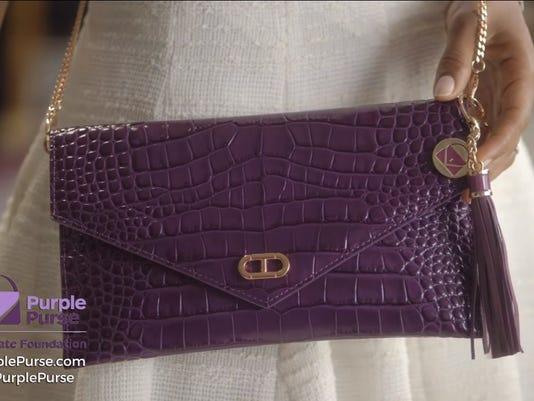 636111831456332139-purplepurse.jpg