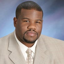 Central High School gets a new leader