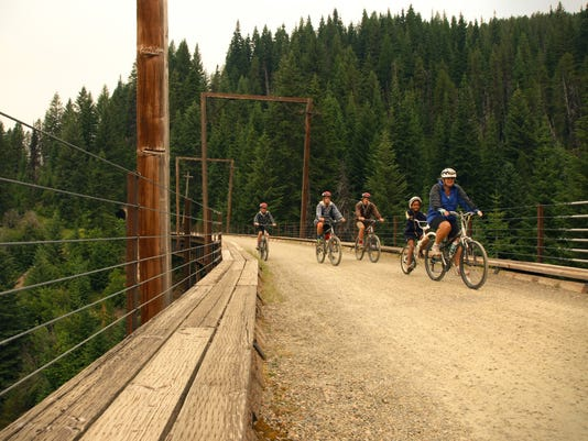 636053060681035938-id-Route-of-the-Hiawatha---The-trail-features-seven-high-trestles---Photo-by-Chuck-Schmidt--rs.jpg