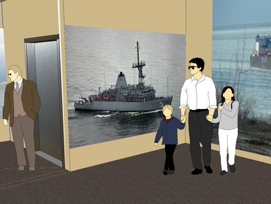 635803417870660282-dcn-1014-dcmm-Maritime-Tower-interactives