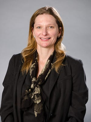 Stephanie Quincy joined Quarles and Brady in Phoenix as a partner in the labor and employment practice group.