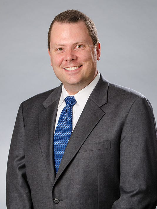 Robert Vaught joined Quarles & Brady in Phoenix as Of Counsel in the labor and employment practice.