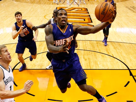 eric-bledsoe-suns-sign-and-trade