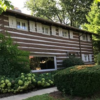 Council sends Tosa log cabin back to Historic Preservation Commission