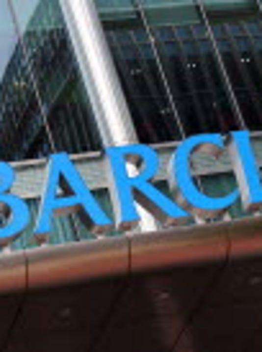 Major banks now face a second forex lawsuit