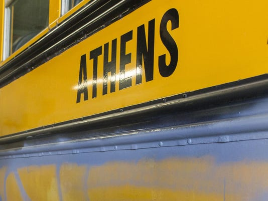 AthensAreaSchools
