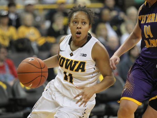 635896632737909103-IOW-1119-Iowa-wbb-vs-WIU-21.jpg