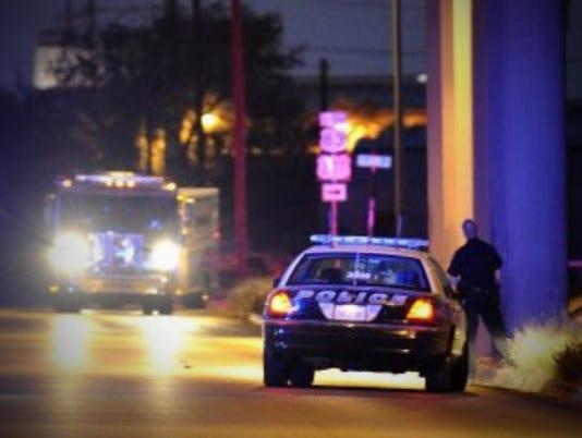 #ARNgenCrime-police-report.jpg