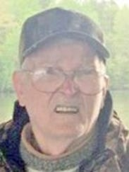 Glen Samuel Doyle, Sr.