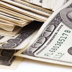 Slot tourneys and a shot at $1 million at Reno casinos