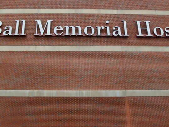 Ball Memorial Hospital8.jpg
