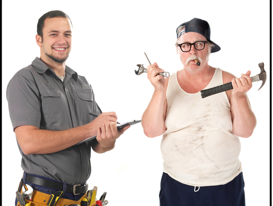 635936400973640030-contractor-pic.png