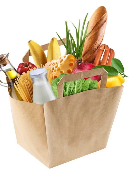 bag of groceries.jpg