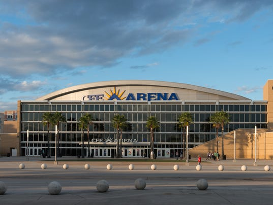635671507393769259-UCF-Buildings-CFE-Arena-Sunset