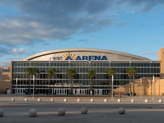 635875117391951091-CFE-Arena.JPG