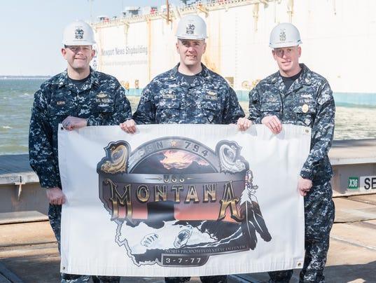 636573410632310204-USS-Montana.jpg