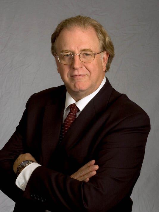 Gene Policinski