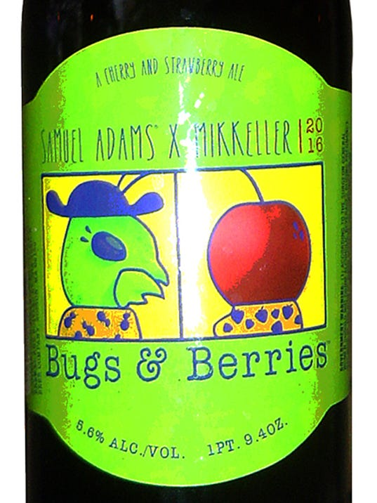 636123797963201546-Beer-Man-Bugs-Berries-Print.jpg