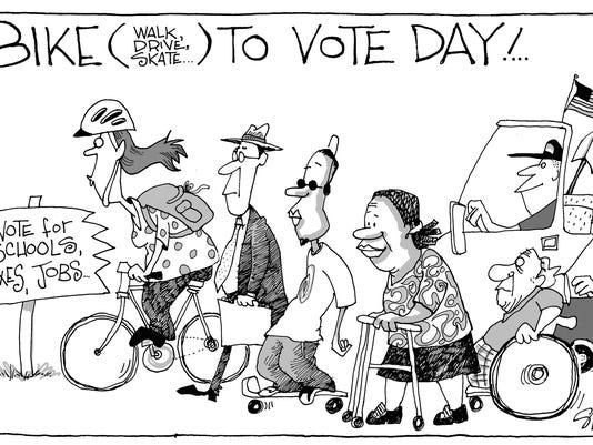 VTD0523 Cartoon Vote color.jpg