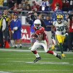 NFC Championship Game: Early look at Cardinals vs. Panthers