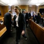 Erin Andrews trial