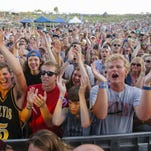 Iowa could become 'less of a flyover' state for music