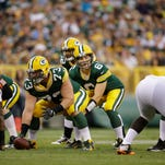 Quarterback Joe Callahan signs with woeful Cleveland Browns